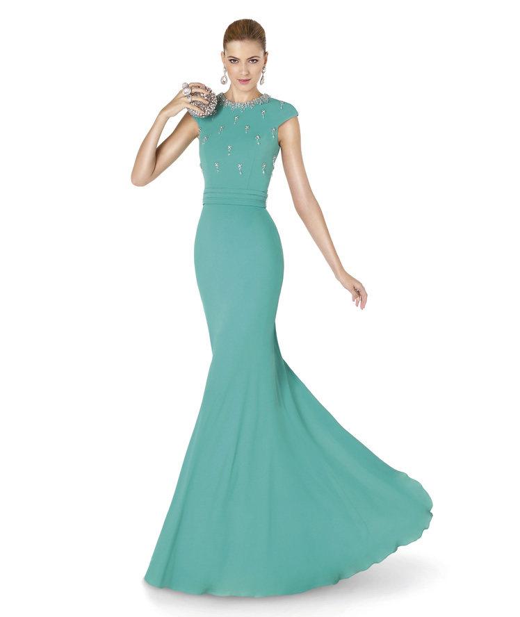 Prom Dresses | Mira Wedding