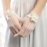 eldiven-kirik-beyaz-cicekli-gelin-eldiveni