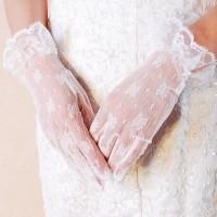 eldiven-firfirli-beyaz-gelin-eldiveni
